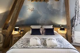 cours de cuisine grand monarque chartres best hôtel le grand monarque à chartres guide by v g