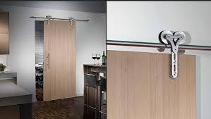 Interior Barn Door Hardware 20 Interior Sliding Barn Doors Designs U2014 Plywoodchair Com