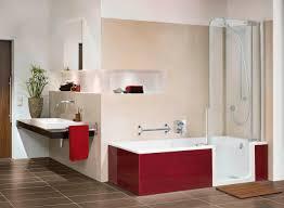 built in bathtub shower combination rectangular quartzite built in bathtub shower combination rectangular quartzite walk in twinline