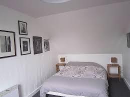 chambre d hote erdeven chambre d hote ploemel awesome chambre d hote erdeven hd