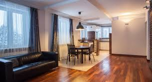 Bamboo Flooring Vs Hardwood Flooring Flooring Lowes Hardwood Floor Refinishing Lowes Hardwood