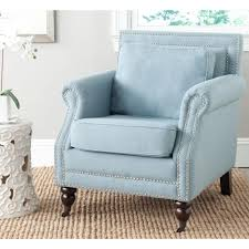 beautiful light blue chairs in home decor ideas with light blue
