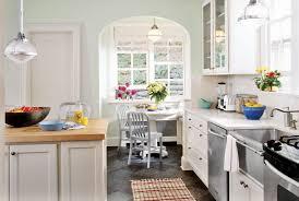 home decoration kitchen best 25 christmas kitchen ideas on