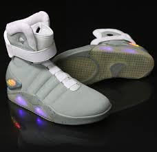 led light up shoes top 10 back to the future shoes light up shoes with led flashing