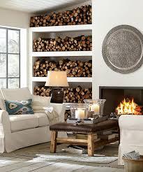 Log Home Decor Rustic Decor Cabin Decor Lodge Furnishings For Log Homes