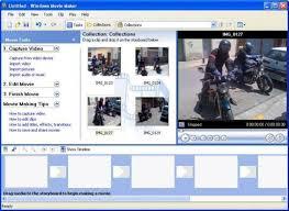 download windows movie maker 2012