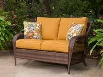 Covermates Patio Furniture Covers by Agio Aruba Patio Furniture Covers Coverstore