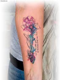 best man arm tattoos 60 best aqua tattoos design and ideas