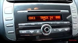 fiat bravo interface usb aux sd on fiat u0027s original stereo youtube