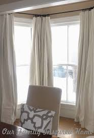 best 25 bay window inspiration ideas only on pinterest bay