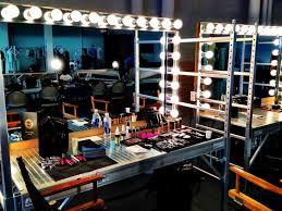 12 best makeup station ideas images on make up makeup