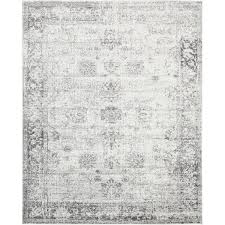 Checkered Area Rug Black And White Bedroom Gray Area Rugs The Home Depot Grey And Beige Mercer41