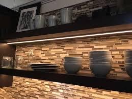 Home Depot Under Cabinet Lights Diy Under Cabinet Lighting Led Under Cabinet Lighting Is The