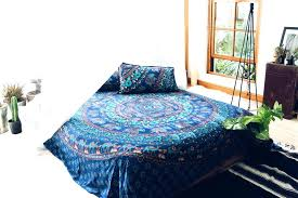 Blue Bed Sets Medium Size Of Nursery Bedding Set In Conjunction With Bohemian