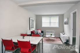 3 bedroom apartments london 3 bedroom apartments for rent in london point2 homes