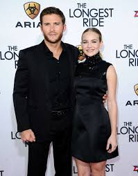 britt robertson the longest ride premiere 12 gotceleb