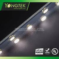 light guide plate suppliers light guide plate for sale list of light guide plate products