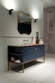 Modern Vanity Units For Bathroom by Best 25 Classic Bathroom Furniture Ideas Only On Pinterest