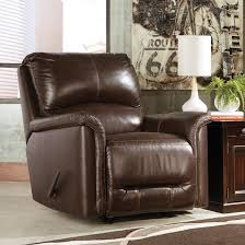 Quincy Rocker Recliner New Rocker Recliner Chairs Interior Design And Home Inspiration
