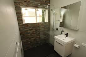 Bathroom Renos For Small Spaces - Small bathroom renos