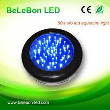 60 watt aquarium light 60 watt led aquarium lighting 60 watt led aquarium lighting