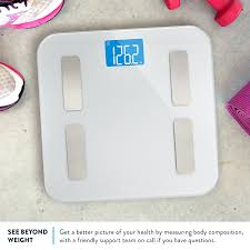 si ge auto b b 9 amazon com digital weight scale by balance accurate