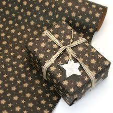 kraft christmas wrapping paper black kraft christmas wrapping paper pipii