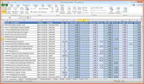 Product Inventory Spreadsheet 10 Inventory Spreadsheet Examples Excel Spreadsheets Group