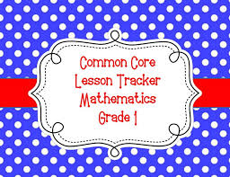 sample common core lesson plan resume templates madeline hunter