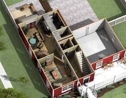 low cost house design designing the small house buildipedia