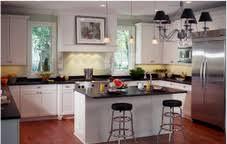 Kitchen Cabinets Baltimore Md Bay Kitchens Bath U0026 Kitchen Remodeling Severna Park Anne