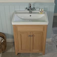 Bathroom Corner Sink Unit Corner Bathroom Sink Vanity Units Bathroom Sink Units To Buy