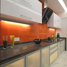luxury residence apartment in mumbai by ga design