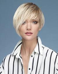 a symetrical haircuts asymmetrical haircuts for short hair hairstyle archives