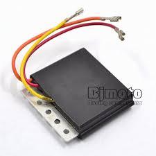 motorcycle voltage regulator rectifier for polaris slxh sltx 1050