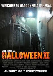 Rob Zombie Halloween 2 Cast by Daniel Amrhein U0027s Savannah A U0026e Reviews And Local Events