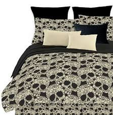 Amazon Queen Comforter 37 Best Bedding Images On Pinterest Comforter Bed Sets And