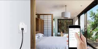 smart plugs make your current appliances smarter business insider