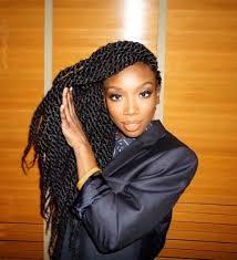 brandy norwood d soft dread hairstyles 44 best brandy images on pinterest brandy norwood black girls