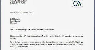 application cover letter for resume resume cover letter for freshers top resume formats for freshers