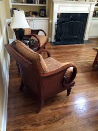 project pine wood floors