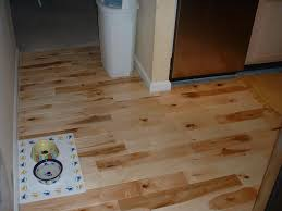 how to dust hardwood floors our meeting rooms