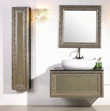 bathroom fashionable remodel idea with black full size bathroom fashionable remodel idea with black vanity white counter