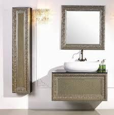 bathroom 2017 sweet modern jacuzzi tub bathroom idea in white