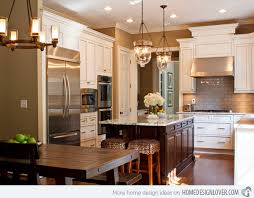 home kitchen bar design 15 kitchen bar designs to choose from home design lover