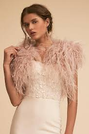 wedding dress with bolero wedding dress cover ups wedding boleros bhldn