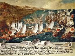Byzantine Ottoman Image Result For Byzantine Empire Venice Secret Mediterranean