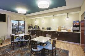 Used Furniture For Sale South Bend Indiana Hotel La Quinta South Bend In Booking Com