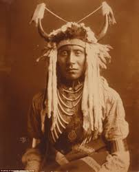 edward s curtis capture native american life in the early1900s
