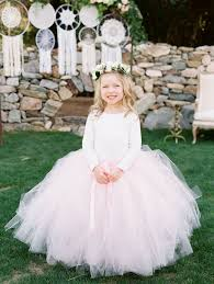 flower girl wedding 1142 best flower ring bearers images on